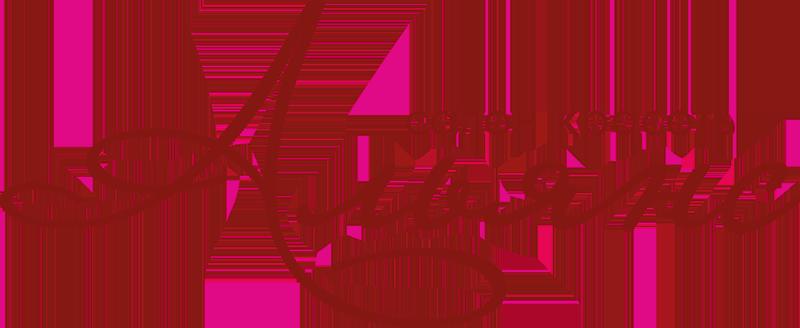 Салон Альянс в Севастополе