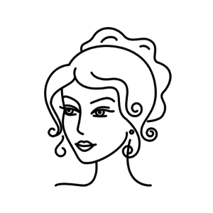 НОВИНКА! Услуга «Лечение волос» в Севастополе