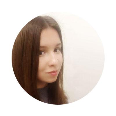 ЛЕНА (МАСТЕР ДЕПИЛЯЦИИ)